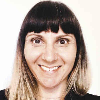 Fotini Koklas - Registered Psychologist