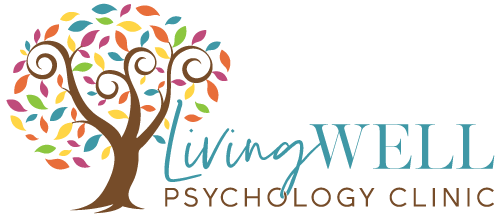 Living Well Psychology