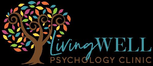 Living Well Psychology