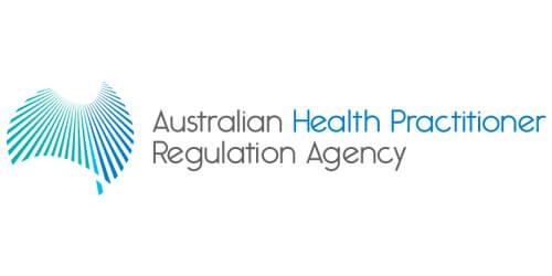 Australia Health Practitioner Regulation Agency